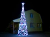 elka_light3