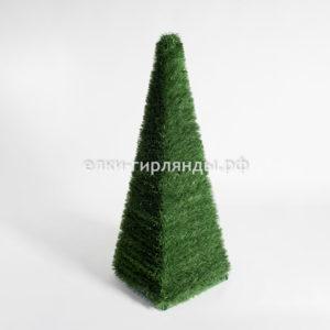 Елка пирамида