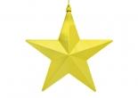 igrushka zvezda