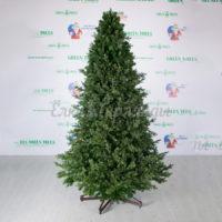 Интерьерная елка Сказочная